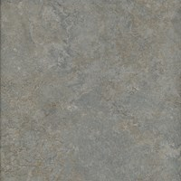 Armstrong Alterna Multistone:  Slate Blue Luxury Vinyl Tile D4125