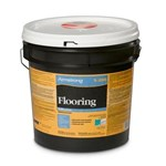 Armstrong S-288 Flooring Adhesive 1 Quart