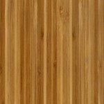 Armstrong Luxe Plank Better: Empire Bamboo Caramel Luxury Vinyl Plank A6840