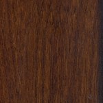 Armstrong Luxe Plank Best: English Walnut Port Wine Luxury Vinyl Plank A6897