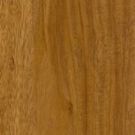 Armstrong LUXE Plank Best: Amendoim Natural Luxury Vinyl Plank A6894