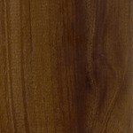 Armstrong Luxe Plank Best: Exotic Fruitwood Espresso Luxury Vinyl Plank A6892