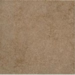 "Daltile Parkway: Brown 18"" x 18"" Glazed Ceramic Tile PK97-18181P3"