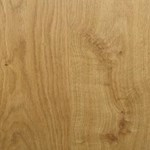 Mohawk Blakely: Creamed Oak 8mm Laminate EXL04-05
