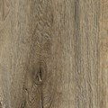 IVC Moduleo Horizon Click XL: Highland Hickory Luxury Vinyl Plank 24932