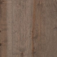 "Mohawk Rockford: Flint 3/4"" x 5"" Solid Maple Hardwood WSC79-41"