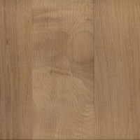 Mannington Coordinations Collection:  Autumn Meridian Cherry Plank 8mm Laminate 56015L
