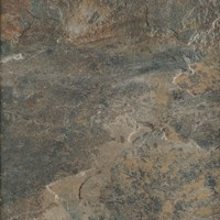 Armstrong Alterna Mesa Stone: Canyon Shadow Luxury Vinyl Tile D6110