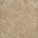 Armstrong Alterna Multistone: Caramel Gold Luxury Vinyl Tile D6123