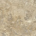 Armstrong Alterna Tuscan Path: Cameo Brown Luxury Vinyl Tile D6170
