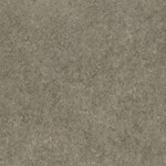 Mohawk Configurations Collection: Imperial Gray Luxury Vinyl Tile CP9007-T010