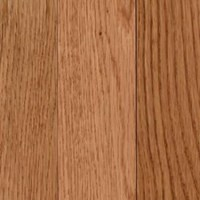 "Mohawk Rivermont: Oak Golden 3/4"" x 2 1/4"" Solid Hardwood WSC25 20"