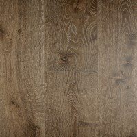"Urban Floor Villa Caprisi: Pertusio 5/8"" x 9 1/2"" Engineered European White Oak Hardwood VCP-805"