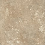 Armstrong Alterna Aztec Trail: Almond Cream Luxury Vinyl Tile D4160