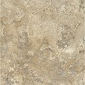 Armstrong Alterna Tuscan Path: Cameo Brown Luxury Vinyl Tile D4170