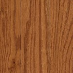 "Mohawk Rivermont: Oak Chestnut 3/4"" x 3 1/4"" Solid Hardwood WSC26 40  <font color=#e4382e> Clearance Sale! Lowest Price! </font>"