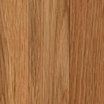 "Mohawk Rivermont: White Oak Natural 3/4"" x 5"" Solid Hardwood WSC55 12"