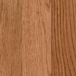 "Mohawk Rivermont: Oak Golden 3/4"" x 5"" Solid Hardwood WSC55 20"