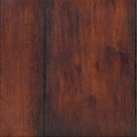 Mannington Revolutions Collection:  Time Crafted Maple Saddle 8mm Laminate 26712