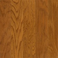"Armstrong Performance Plus: Bronze Tone Oak 3/8"" x 5"" Engineered Oak Hardwood ESP5201"