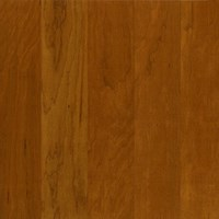 "Armstrong Performance Plus: Woodside Brown Cherry 3/8"" x 5"" Engineered Cherry Hardwood ESP5222 <br> <font color=#e4382e> Clearance Sale! <br>Lowest Price! </font>"