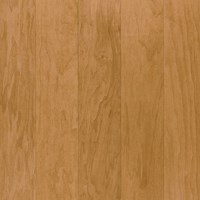 "Armstrong Performance Plus: Tanned Brown Maple 3/8"" x 5"" Engineered Maple Hardwood ESP5241 <br> <font color=#e4382e> Clearance Sale! <br>Lowest Price! </font>"
