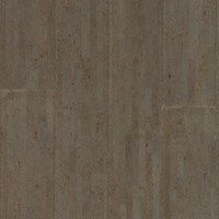 USFloors Natural Cork Almada Collection: Fila Cinza High Density Cork 40NP38029