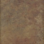 Stainmaster LockSolid Luxury Flooring Rio:  Burnt Umber Luxury Vinyl Tile LST204  <font color=#e4382e> Clearance Pricing! Only 1,600 SF Remaining! </font>