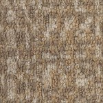 "Milliken Studio Woven Touch: Sand 19.7"" x 19.7"" Carpet Tile 204"