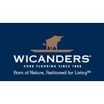 Wicanders W2000 Surface Sealant - 5kg Package