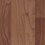 Mohawk Georgetown: Adobe Maple Plank - 8mm Laminate CDL720