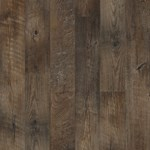 Mannington Adura Distinctive Collection Luxury Vinyl Plank: Dockside Boardwalk ALP604