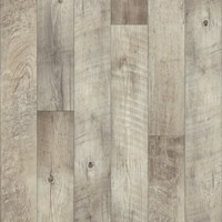 Mannington Adura LockSolid Distinctive Collection Luxury Vinyl Plank Dockside Sea Shell ALS600