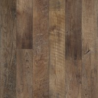 Mannington Adura LockSolid Distinctive Collection Luxury Vinyl Plank Dockside Pier ALS602
