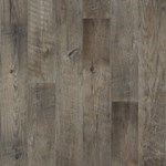 Mannington Adura LockSolid Distinctive Collection Luxury Vinyl Plank Dockside Driftwood ALS603