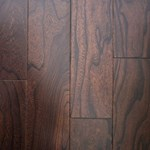 "CFS Rio Elm Collection: Bandera 9/16"" x 4 9/10"" Engineered Hardwood RIO-400-2"