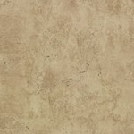 Mannington Walkway: Wheat Luxury Vinyl Tile WW115