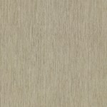 Mannington Nature's Path Dissolve Tile: Recede Luxury Vinyl Tile 12326