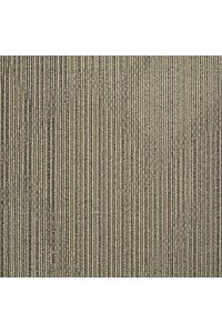 Chandra Rugs Ensign ENS16601 (ENS16601-576) Rectangle 5'0