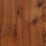 Armstrong Illusions: Autumn Mahogany 8mm Laminate L4004
