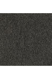 Chandra Rugs Janelle Style Jan-02 (JAN2602-576) Rectangle 5'0