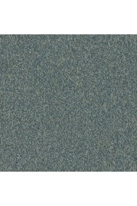 Chandra Rugs Janelle Style Jan-14 (JAN2614-576) Rectangle 5'0