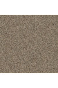 Chandra Rugs Janelle Style Jan-45 (JAN2645-576) Rectangle 5'0