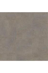 Chandra Rugs Rain RAI802 (RAI802-23) Rectangle 2'0