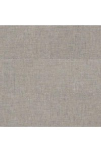 Chandra Rugs Rain RAI802 (RAI802-79106) Rectangle 7'9