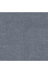 Chandra Rugs Rain RAI803 (RAI803-576) Rectangle 5'0