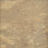 Tarkett Nafco Permastone: Bombay Golden Rust Luxury Vinyl Tile GFLBB114 <br> <font color=#e4382e> Clearance Pricing! <br>Only 106 SF Remaining! </font>