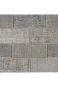 Chandra Rugs Zara ZAR14539 (ZAR14539-913) Rectangle 9'0