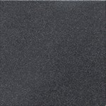 "Daltile Colour Scheme: Black Speckle 12"" x 12"" Porcelain Tile B92712121P"