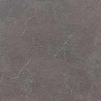 "Daltile Cliff Pointe: Mountain 12"" x 12"" Porcelain Tile CP85-12121P6"